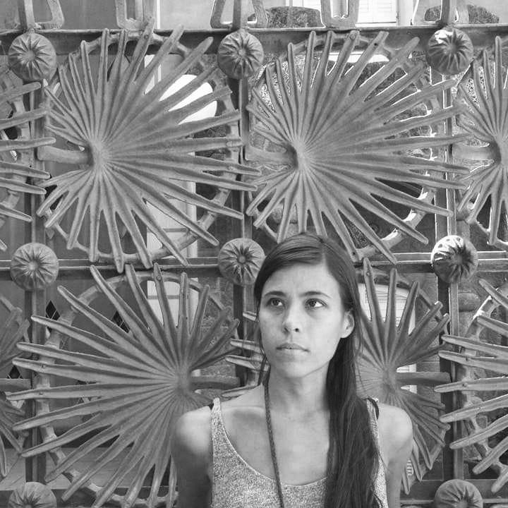 Josefina Vecchietti | Vestuarista, Escenógrafa & Realizadora